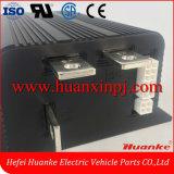 Heli Ladeplatten-LKWcurtis-Pumpen-Controller 1253-8001 80V