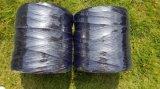 4000d~72000d pp., das Seil-Schnur packt