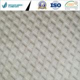 Tela de cobre funcional de Matterss&Pillow del hilado