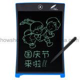 Howshow 8.5inch LCDのセリウムのRoHSの証明書が付いている磁気デッサンのタブレット