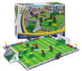 Ausini Kind-Fußball-Zählimpuls blockt Spielwaren 251PCS