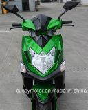 2017 motocicleta elétrica da águia de 1000W 1500W 2000W Cuba Panamá Unico Aguila Ava (CCE-E4)