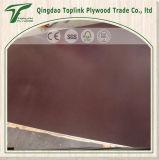 12mm oder 1/2 phenoplastisches Furnierholz /Board für Verschalung