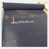 100개의 메시 Titainum 필터 메시 공장 직매