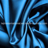 Le remplaçant neuf de Hydrosulfite de sodium/le produit épuration de lavage de réduction/dispersion teint le nettoyage
