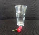 чашка молока кружки пива 300ml 250ml 220ml 480ml высокая прозрачная стеклянная