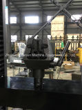Machine de test de tension électronique Utm (CXDL-10)
