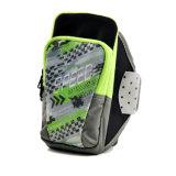 電話アクセサリの袋袋の連続した体操アーム電話袋のハンドバッグ