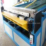 Трубку воздуховода бумагоделательной машины для производства воздуха HVAC