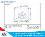 스즈끼 Jimny 98를 위한 자동 물 탱크 차 방열기에