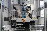 Máquina automática de rotulagem de manga de garrafa / Labeller