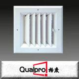 4 방법 정연한 공기 유포자 또는 높은 천장 유포자 AR6120
