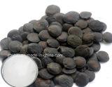 Perdita di peso organica dell'estratto del seme di 99% 5-Htp Griffonia Simplicifolia