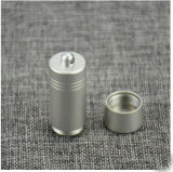 2017 neue Produkt-Präzision CNC-maschinell bearbeitenteile verwendet auf Maschinen-Gerät