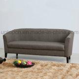 ファブリック家具製造販売業(SP-KS238)が付いている現代居間のソファー