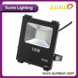 테니스 코트 (SLFI215)를 위한 150W-200 와트 LED 플러드 빛