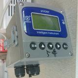 Analizzatore del tester del liquido pH Orp dell'acqua di RS485 Digitahi