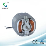 Motor do Ventilador do aquecedor de usar 100% de fio de cobre