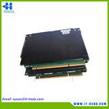 de Patroon van het Geheugen van 788360-B21Dl580 Gen9 12 DDR4 DIMM Groeven
