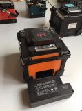 Os fornecedores de máquinas de emenda de fibra óptica