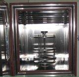 380V het Testende Systeem van het 60/50HzOzon met Merknaam Yuanyao