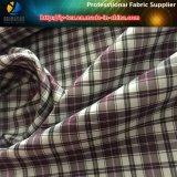 Проворные товары. Ткань проверки подкладки Polyeter (X048-50)