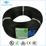 18AWG 300V UL Cordes en caoutchouc en silicone fil UL3122