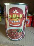 Хорошего вкуса небольшой индикатор красный крапчатый фасоль из Китая