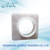 plaque d'emballage de membrane de bride de plaque de la fiche 280 * 280 * 763-Inch