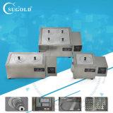 Laboratorio digital de la temperatura constante baño de agua Pot