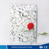 3--12mm Hot Sale avec ce miroir décoratif & ISO9001