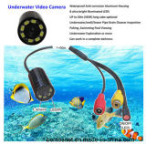 Waterproof Fishing Camera Video
