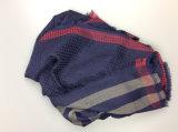 per la sciarpa del punto di stampa dell'accessorio di modo delle donne, scialli di inverno di modo