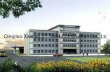 Стали структурные здание модульной конструкции с низкой цене с завода с установки