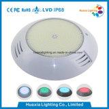 La piscina subacquea di IP68 LED si illumina (HX-WH260-252P-3)