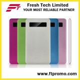 batería ultrafina de la potencia de la pantalla táctil de 4000mAh Fashinable para el teléfono móvil (C509)