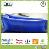 Canapé en canapé-lit à l'air pur