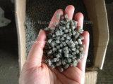 플레스틱 필름을%s Yb-D115 플라스틱 재생 기계