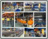 Palan à levier de 6 tonnes avec Ce GS fabriqué en Chine