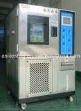 Настройка промышленных Asli Высокая Низкая температура камеры проверки