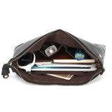 대중적인 작풍 형식 여가 공상 소형 부대 어깨 Corssbody 간단한 핸드백