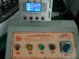 Computergesteuerte Baumwollspitze-Einfassungs-Maschine