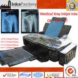 Медицинские чернила Inkjet пленок для канона