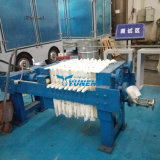 판매를 위한 윤활유 재생 기계