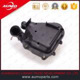 Líquido de limpeza de ar para o filtro de ar de Jog50 Longjia50 1e40MB