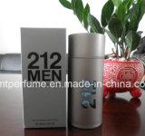 Copia de la marca con los hombres del perfume perfume