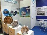 7.5kw Regeneratieve Ventilator van het Kanaal van de Fabrikant van China de Zij