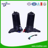 China Soem-Lieferanten-Kraftstoffpumpe-Filter für Perkins Ulpk0041