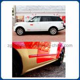 Hot Sale pour l'impression numérique Stickers Vinyle auto-adhésif voiture