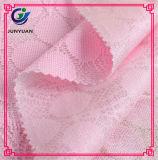 Coton Nylon Mariage Guipure Cord Lace Fabric Wholesale